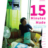 【予定】Mrs.fictions『15 Minutes Made Volume14』8/10[Wed]19:30に観ます。