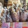 HIYORI  BROT 兵庫丹波市 パン ネット販売