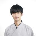 立川笑んのブログ