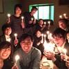 2016年ミズノケイスケ的重大ニュース11→1位をカウントダウン!!