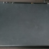 2018年にThinkPad X31と出会う