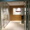 バンガード訪問!ブロガーイベントに参加しました!バンガードが考える投資の出口戦略とは・・・