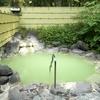 「日光アストリアホテル」の温泉は最高でした(*´ڡ`●)