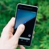 中国の万能アプリWeChat国民を監視するツールに