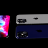 新型iPhone12の正式名称、ディスプレイや容量などスペック、価格が流出?著名リーカーが報告