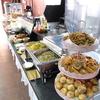 【オススメ5店】神戸(兵庫)にあるベトナム料理が人気のお店