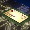 Qualcommが,Apple Silicon「M1」対抗チップ「Snapdragon SC8280」を開発中?〜PCへのSoC搭載の波が止まらない!〜