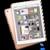 ドコモ、iPad (第6世代)を実質5,184円に値下げ「Go!Go!iPad割」