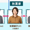 """やっぱり面白いドラマ:「俺の話は長い」 Sure enough, this drama is enjoyable: """"Ore no Hanashi wa Nagai"""""""