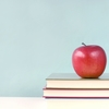 中高一貫私立校に通うと、学費はいくらかかる?