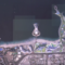 【Dubaiやばい】ドバイが新人工島プロジェクト「マーサ・アル・アラブ」発表【Marsa Al Arab】