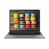 AmazonプライムデーHuawei Matebook 13インチのノートパソコンが安い!