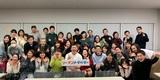 大阪でイベント開催しました!