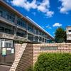 日本の小学校