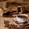 筋トレ前にコーヒーを飲んでいない人は損をしていますよ