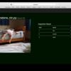 はてなブログのフォトコンで人工知能を使ってはてなTシャツをゲットするためGUIのディープラーニングツール「CSLAIER」を使ってみた