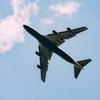 プラハ・ウィーンへの航空券はイーツアーで最安値のJALを予約!
