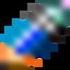 ドラクエ考察13 2021.03.23 基軸 初代フォステイルとは、どんな人物像だったのか。 大国【メギストリスの都】 外伝クエスト【栄光に隠された闇】→ルーフィン