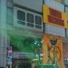 ピュアリーモンスター 「らぶティカル☆パレード/多次元トラベリング」 リリースイベント 第1部@タワーレコード渋谷店 (2020/02/08)