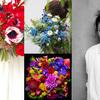 木村カエラさまや綾瀬はるかさまも彩る、フラワーデザイナー後藤亜希子をご紹介致します。