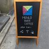 MENLO PARK COFFEE 。