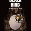 ゲームのアイディアスケッチが満載『BLACK BIRD「秘蔵の開発ノート」』