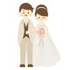 そろそろ結婚に繋がる恋をしたいなら、婚活はじめませんか?