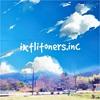 Ixtliltoners Inc.