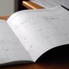 習慣化できない「日記」を習慣化する方法 ~自分を定点観測するという話~