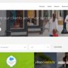 SFDC:Commerce Cloudの事例サイト一覧