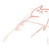 手術31日目「ひきつづき」
