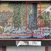 本日川崎の街宣に参加します