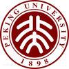 【質問】なぜ北京は英語で「Peking」と表記するのか?
