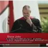 """Steve Jobs伝説の卒業スピーチ""を関西弁にしようとしたやつでてこいwww"