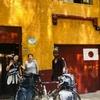 【自転車旅】メキシコシティ〜プエブラ~オアハカの10日間
