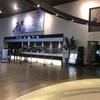 「ユナイテッドシネマ豊島園」で映画「ひとよ」を観てきました