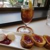 喫茶ルノアールの貸会議室・マイスペースを利用しました。