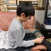 今日から来週の月曜日まで、早稲田アカデミーは休講分の授業を毎日午前中に行うことになりました。