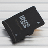 microSD512GBが6000円以下買える・・・コレ偽物だよな?