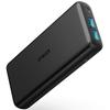 薄型設計の超大容量モバイルバッテリー「Anker PowerCore Lite 2000」が新発売・初回500個限定で500円オフ