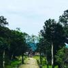 アンコールワット個人ツアー(243) プレアヴィヒア遺跡とアンロンベンのチャーターツアー