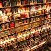 メルカリで本を買う