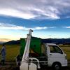 完全無農薬有機栽培米「コシヒカリ」の稲刈り終了とあれこれ