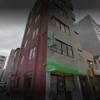 神戸市のローンズ新神戸はヤミ金ではない正規のローン会社です。