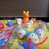 子供へのクリスマスプレゼントにおすすめのファミリー向け海外ボードゲーム6点+2