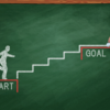 目的と目標の違い〜目的と目標を明確にすると集団はこう変わる〜