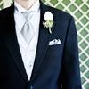実は、まだ結婚式に参列したことがないんです