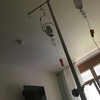 ドイツでビックリ入院したときの話!爆笑の数日間でした。【入院初日編】