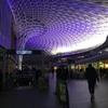 イギリス行ったら、わざわざ寄る価値あり!ハリーポッターの特急の駅「キングスクロス駅」