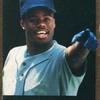 ケン・グリフィーJrのベースボールカード